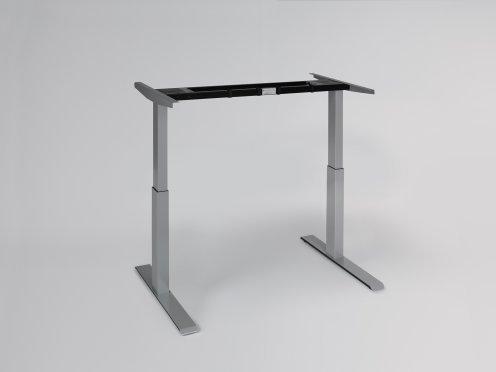 inprojekt.gmbh: Motorik- Tischgestell SITZ/ STEH 1 Stück